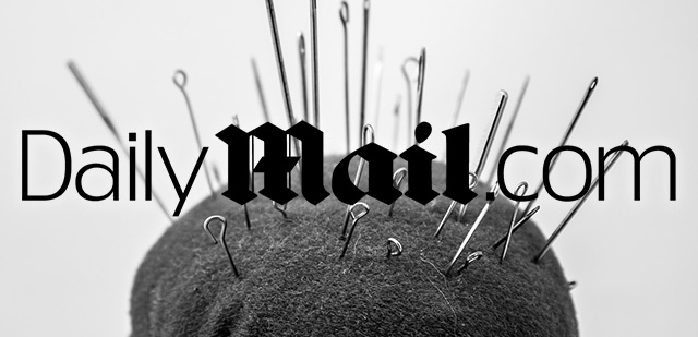 DailyMail Admit To Losing Half Of Their Google Traffic After June 2019 Core Update