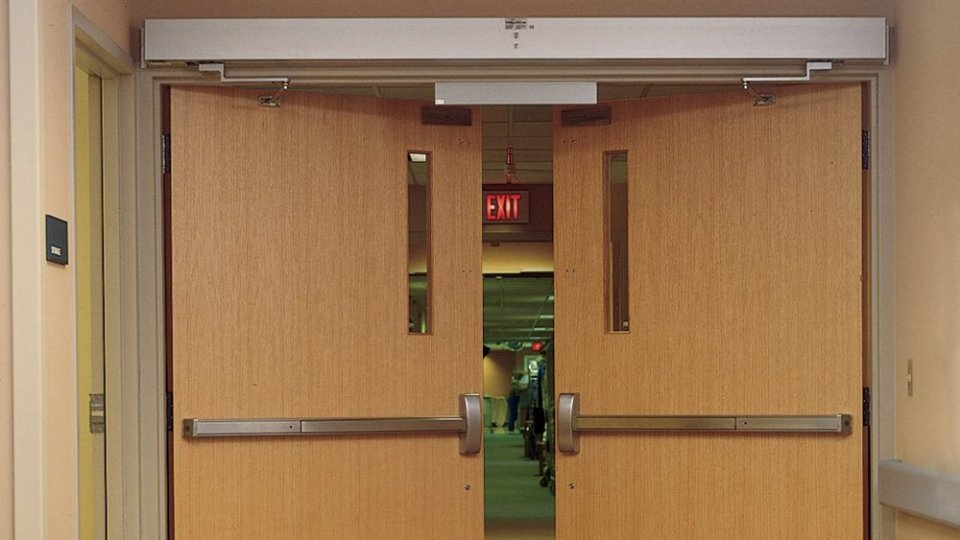3-things-you-dont-do-with-fire-doors
